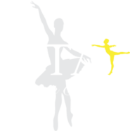 WTA Dance Studio